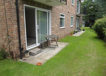 1 bed flat to rent in Westcliffe Court, Darlington DL3