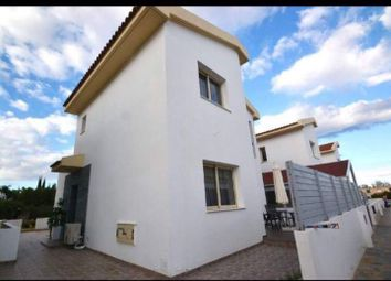 Thumbnail 4 bed villa for sale in Paralimni, Famagusta, Cyprus