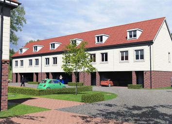 Thumbnail 3 bed property for sale in Dorman Avenue South, Aylesham, Canterbury