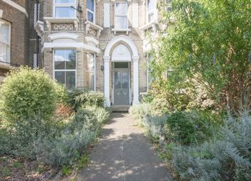 Thumbnail 4 bed flat for sale in St. James's Drive, London