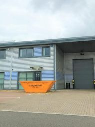 Thumbnail Industrial to let in Charbridge Lane, Bicester