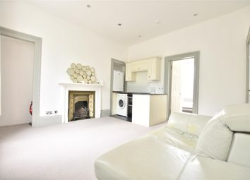 1 bed flat for sale in Albion Terrace, Bath, Somerset BA1