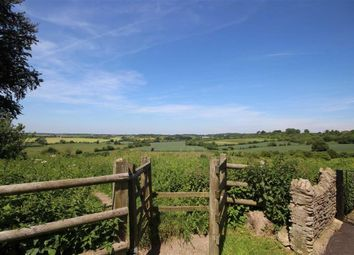 Thumbnail 2 bedroom end terrace house for sale in Church Street, Royal Wootton Bassett, Wiltshire