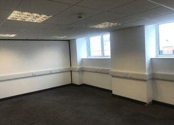 Thumbnail Office to let in Avana Business Centre, Rogerstone, Newport