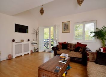 Thumbnail 4 bed property for sale in Benson Quay, Wapping