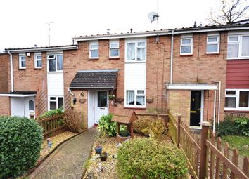 Thumbnail 3 bedroom terraced house for sale in Knight Street, Basingstoke, Hampshire