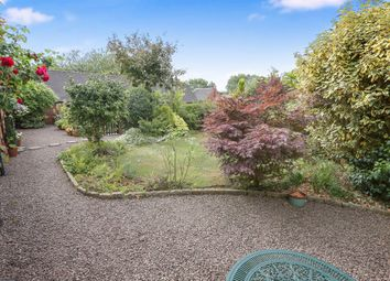 Thumbnail 2 bed barn conversion for sale in Trotshill Lane East, Warndon, Worcester
