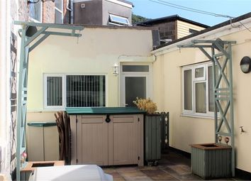 Thumbnail 3 bed flat for sale in South Road, Weston-Super-Mare, North Somerset.
