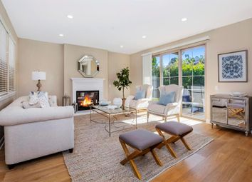 Thumbnail 4 bed property for sale in Santa Barbara, California, United States Of America