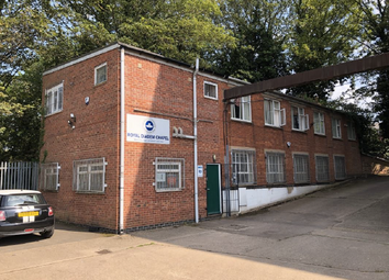 Thumbnail Office to let in Freehold Street, Northampton