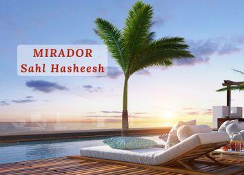 Thumbnail 2 bed apartment for sale in Mirador Sahl Hasheesh, Hurghada, Red Sea