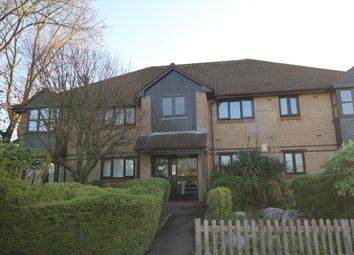 Thumbnail 1 bed flat to rent in Bornedene, Potters Bar