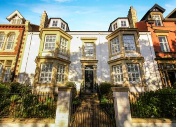 6 bed town house for sale in Arcade, Front Street, Tynemouth, North Shields NE30