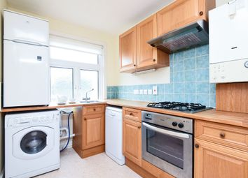 Thumbnail 1 bed property to rent in Forest Road, Headington, Oxford