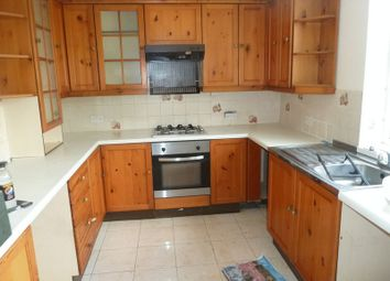 Thumbnail 3 bed semi-detached house to rent in Hales Lane, Bearwood, Smethwick