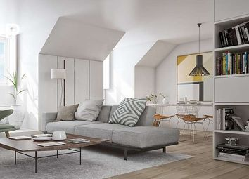Thumbnail 2 bed apartment for sale in Baixa, Lisbon & Lisbon Coast, Portugal