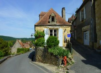 Thumbnail 4 bed property for sale in Cenac-Et-St-Julien, Dordogne, France