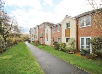 Thumbnail 1 bed property for sale in Kings Meadow Court, Lydney, Gloucestershire