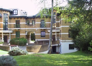 3 bed property to rent in Highlawn Hall Sudbury Hill, Harrow On The Hill HA1