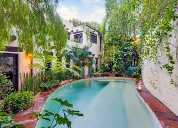 Thumbnail 3 bed property for sale in 7316 Pyramid Drive, Los Angeles, Ca, 90046