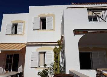Thumbnail 4 bed apartment for sale in Roque Del Conde, Tenerife, 38660