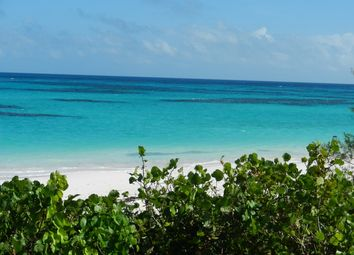 Thumbnail Land for sale in Greenwood Estates, Cat Island, The Bahamas