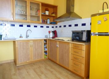 Thumbnail 2 bed town house for sale in Aquitaine, Dordogne, Bergerac