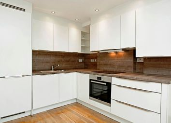Thumbnail 1 bed flat to rent in 130, Chingford Mount Road, London