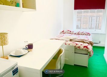 Room to rent in Crendon Street, High Wycombe HP13