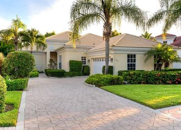 Thumbnail 3 bed property for sale in 902 Island Club Square, Vero Beach, Florida, United States Of America