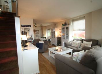Thumbnail 2 bedroom property to rent in Chapter Road, Willesden Green