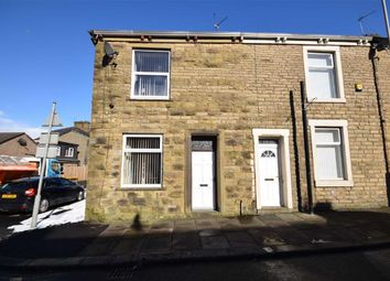 Thumbnail 3 bed terraced house for sale in Barnes Street, Clayton Le Moors, Accrington, Lancashire