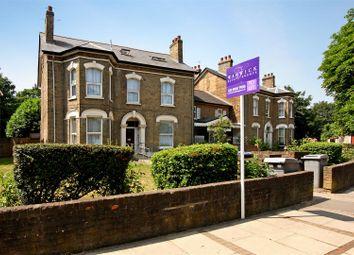 3 bed flat to rent in Stonebridge Park, Harlesden, London NW10