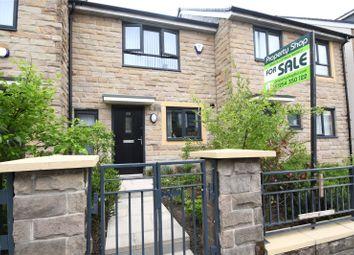 Thumbnail 2 bed detached house for sale in Blackburn Road, Accrington, Lancashire