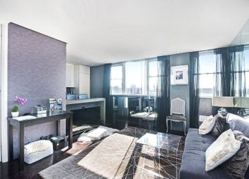 Thumbnail 1 bed flat to rent in Huguenot House, 19 Oxendon Street, London