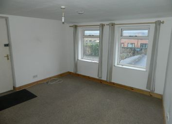 Thumbnail 1 bedroom flat to rent in Newmarket Road, Cambridge