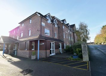 Thumbnail 1 bed flat for sale in Longleat Court, Frome