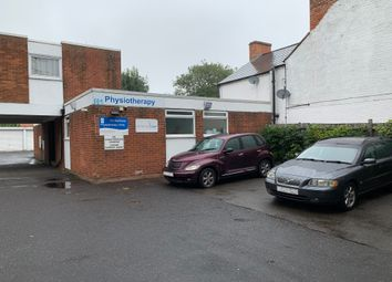 Thumbnail Office to let in Bristol Road South, Birmingham