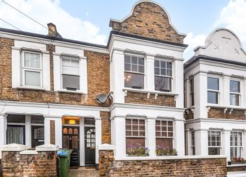 3 bed maisonette for sale in Eastcombe Avenue, London SE7