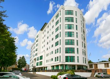 Thumbnail 2 bed flat for sale in Rivers House, Aitman Drive, Kew Bridge Road, London