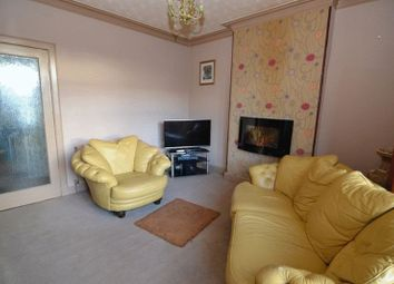 Thumbnail 1 bed flat for sale in Kirkland Road, Kilbirnie