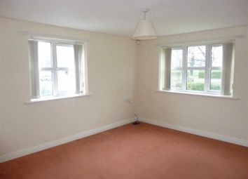 Thumbnail 2 bed flat to rent in Ribble Court, Fishergate Hill, Preston