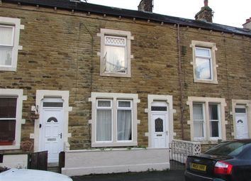 Thumbnail 2 bed property for sale in Granville Road, Morecambe