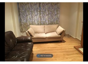 Thumbnail 2 bedroom flat to rent in Goffenton Drive, Bristol