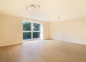 Thumbnail 2 bed flat for sale in Beulah Hill, Crystal Palace