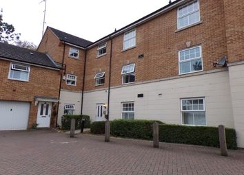 Thumbnail 2 bed flat to rent in Weller Mews, Enfield