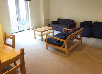 Thumbnail 2 bed flat to rent in Rialto Building, Newcastle Upon Tyne, Tyne And Wear.