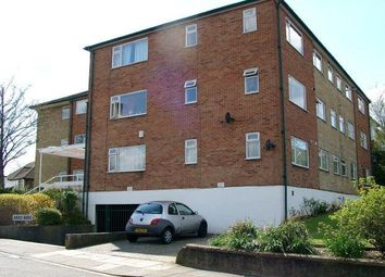1 bed flat to rent in Preston Hill, Preston Road HA3