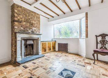 Thumbnail 4 bedroom semi-detached house to rent in Beechwood Close, Ascot, Berkshire