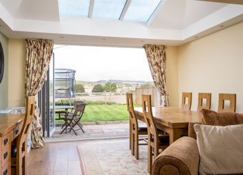 Thumbnail 3 bed property for sale in Lower Dowdeswell, Andoversford, Cheltenham